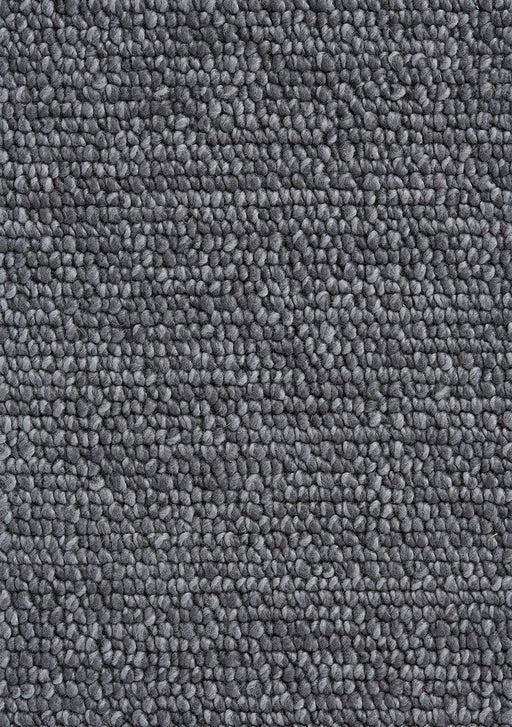 Flooring Xtra