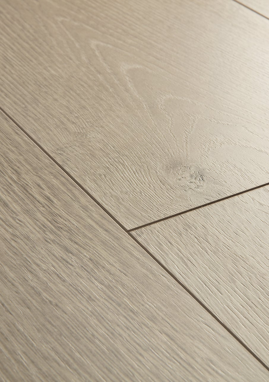 Flooring Xtra Laminate Reside Xpert, Sutherlands Laminate Flooring