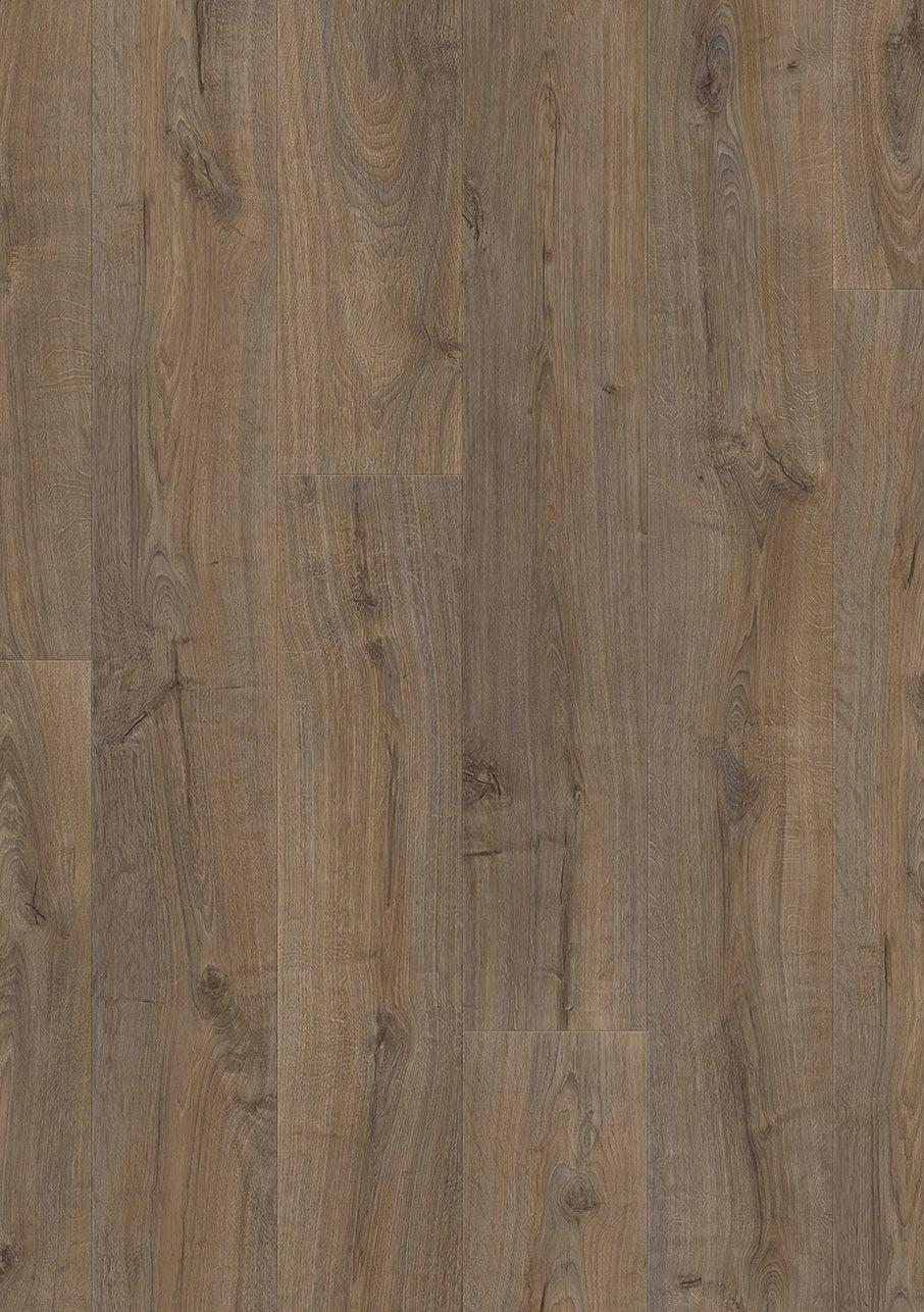 Reside Xpert Pro Sutherland Rogart, Sutherlands Laminate Flooring
