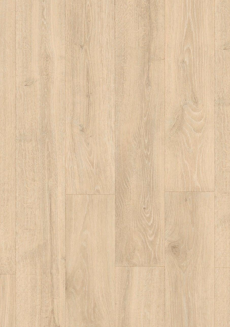 Laminate Quick Step Majestic, Woodland Oak Laminate Flooring