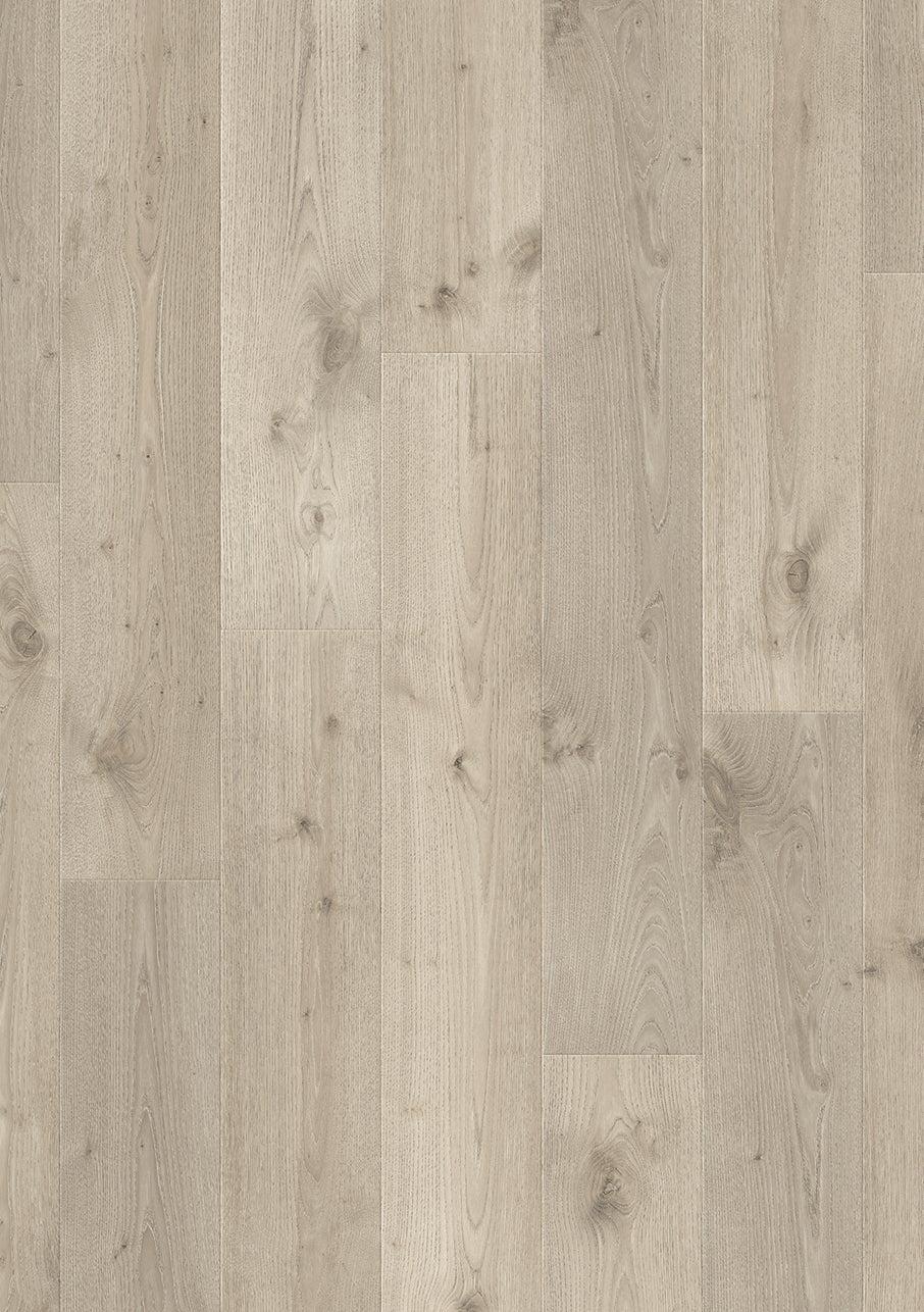 Laminate Pergo Sensation Modern Plank, Realistic Laminate Flooring