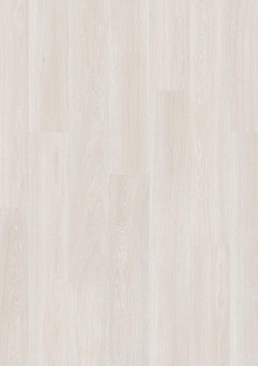 Estate Oak Light Grey, Light Grey Wood Effect Laminate Flooring